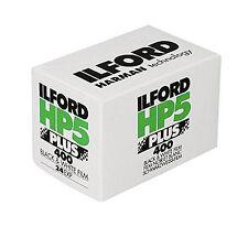 ILFORD HP5 400 Plus  135-24 / Pellicola negativo bianco e nero