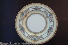 Mintons England, Windermere Pattern c1920s/1940s, 9 bread plates[78]