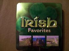 Irish Favorites by Starlite Singers (CD, Jan-2007, 3 Discs, Madacy)