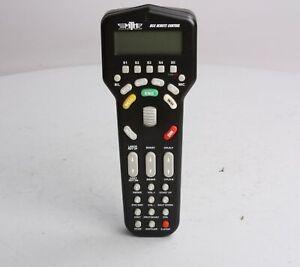 MTH 50-1002 DCS Handheld Remote Controller EX