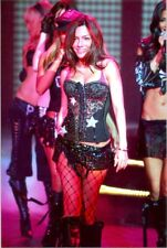 """VANESSA MARCIL - AS A MEMBER OF THE """"PUSSYCAT DOLLS"""" ?????  SEXY !!!"""