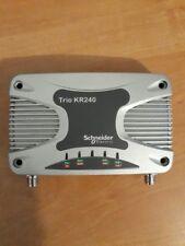 Schneider Electric Trio KR240 Serial Data Radio (2.4GHz)