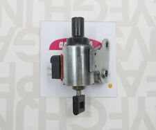 OEM Jatco JF009E RE0F08A/B CVT Transmission Step Motor for Nissan Altima Maxima
