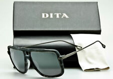 27009c384c58 Dita Men s Aviator Sunglasses for sale