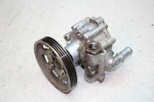 Dacia Logan MCV 2 II Bj.14 Pompe Puissance Pompe 491101451R