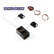 Spektrum AR9030T 9-Channel Air Integrated Telemetry Receiver SPMAR9030T HH