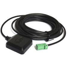 FOR Gps Antenna For Pioneer Avic-X940Bt Avicx940Bt Avic-Z140Bh Avicz140Bh