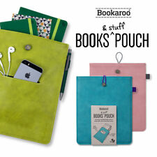 More details for if bookaroo books & stuff pouch tablet case