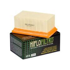Hiflo Air Filter HFA7914 for BMW R 1200 RT SE 10-12
