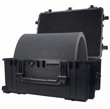 Trolley Outdoor Case box Kamerakoffer Schutzkoffer wasserdicht 79x60x35cm -61771