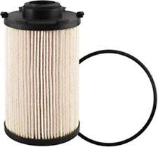Fuel Filter Hastings FF1177