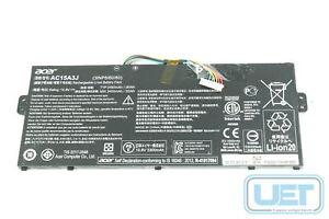 Acer Aspire ES1-512 Genuine Battery KT.00303.015 3Cell 36Whr Grade B Tested