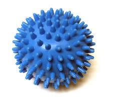 2x Dryer Balls Laundry Washing Natural Fabric Softener Free shipping US Seller