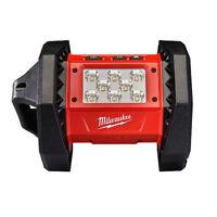 Milwaukee M18 Li-Ion LED Flood Light (Bare Tool) 2361-22 New