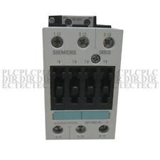 NEW Siemens 3RT1035-1BB40 Contactor