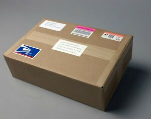 Upgrade to Priority USPS 2 or 3 Day Shipping