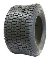 Deli 20x10.00-10, 4 Ply, Turf Tire, Tubeless, Lawn Mower, Garden Tractor