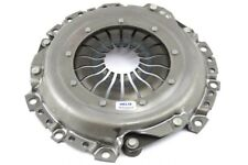 HELIX Peugeot 405 1.9 Mi16 Clutch Cover - 215mm (Competition) SPOOX MOTORSPORT