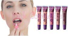 BOURJOIS La Creme des Levres Lip Softly Tinted Lip Cream Balm Gloss Lipstick
