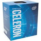 INTEL CELERON CPU G3930 2.90GHZ KABY LAKE SOCKET LGA1151 PROCESSOR RETAIL