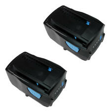 2x Batterie 21,6 V 4000 mAh remplace hilti b22 pour siw22t te2 te4 wsr22