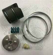 Kit de réparation direction 32106891974