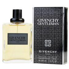 Profumi da uomo Givenchy uomo   Acquisti Online su eBay