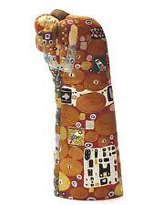 Gustav Klimt Sculpture la Réalisation M Parastone Édition de Musée Kl23