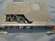 Cisco ONS 15530 15530-TSP1-0511 Ch 5-6 1310nm MM 16-622 90Day Warranty Free Ship
