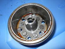 honda trx200 fourtrax trx200d alternator rotor magneto flywheel 94 1990 91 92 93