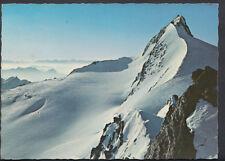 Austria Postcard - Hochwilde 3482m Bei Obergurgl, Oetztaler Alpen, Tirol RR2329