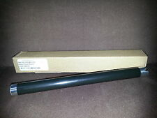 RULLO FUSORE SUPERIORE UPPER FUSER R. PER  SAMSUNG SCX 4300 JC66-00601A Heat Rol