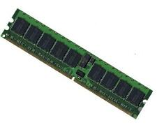 512mb ddr2 RAM para Dell perc sas SATA 5/i PowerEdge 2950/ddr2-400 (pc2-3200)