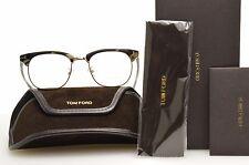 💎 TF 5342 063 Brand New  Authentic TOM FORD Eyeglasses 49-20-145