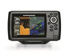 "Humminbird HELIX 5 Chirp DI 5"" Wvga Sonar GPS G2"