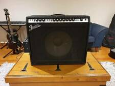 Fender Super Reverb 1970's