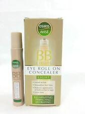 Osiris BB Cream Eye Roll On Concealer Light/Medium 15 ml - BNIB - Free Postage