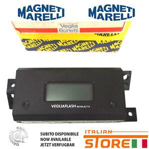 Fiat Uno Autobianchi Y10 Watch Vegliaflash Borletti 1808743800 112434169900