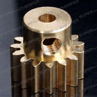 Hsp Parts 11185 Motor Gear (15t) For 1/10 Rc Car