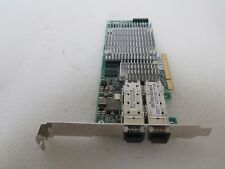HP NC522SFP 10GB 2-PORT SERVER ADAPTER NETWORK ADAPTER 468349-001