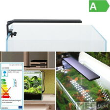 Chihiros Serie C361 LED Aquariumbeleuchtung / Aquascape System inkl. Dimmer