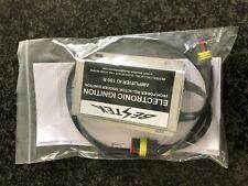 Electronic ignition amplifier Bestek IG100R