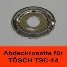 Rosette TÖSCH AR-TSC-14