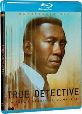 True Detective - Stagione 03 (3 Blu-Ray) HBO