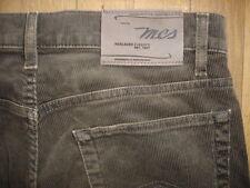 MCS Marlboro Classics jeans en velours W30 L34 ERGULAR FIT