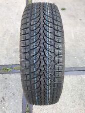 1* Winterreifen 225/70 R16 103T Bridgestone Blizzak LM-80 Evo DOT15 NEU