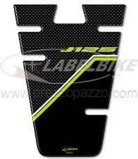 ADESIVO GEL 3D PROTEZIONE sportello SERBATOIO compatibile SCOOTER J125 KAWASAKI