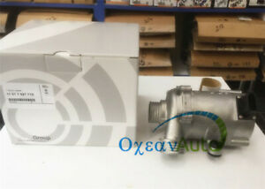 Electric Coolant Water Pump For BMW E84 F30 320i 328i X1 320i Xdrive 11517597715