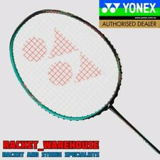 YONEX ASTROX 88S SKILL BADMINTON RACKET AX88S 4UG5 EMERALD GREEN MADE IN JAPAN