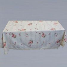 Table Cloth - Love Letters - 180 x 260